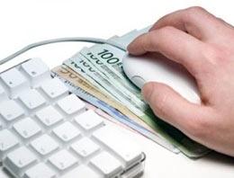 Bankacılıkta Sosyal Medya Reklamları ve QR Kod ile Soygun
