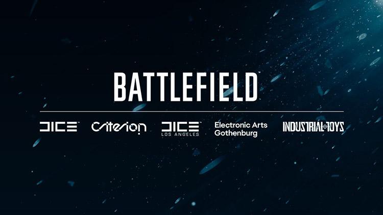 """battlefield mobil oyunu - Battlefield Mobil Oyunu """"Battlefield Mobile"""" 2022'de Geliyor!"""