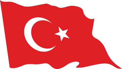 Türk Bayrağının Doğuş Hikayesi - egitim-ogretim