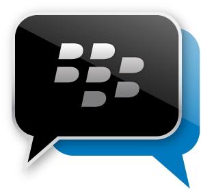 Android için Ücretsiz Blackberry Messenger İndir