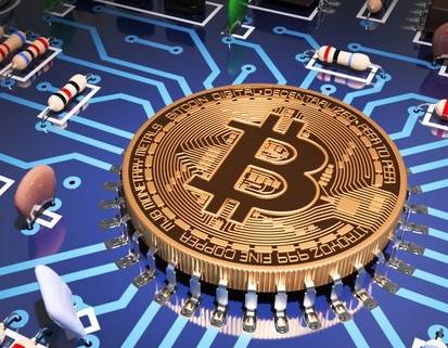 Bedava Kripto Para (Bitcoin, LiteCoin, Ripple, Ada) Kazanma Yolları