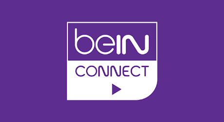 "beinconnect nedir nasildir beinconnect dizi film arsivi - Beinconnect ""DRM: Unable to instantiate a key system supporting.."" Hatası"
