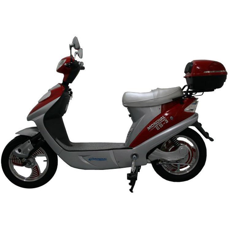 Elektrikli Bisiklet Sürücülerine Ehliyet ve Kask Zorunluluğu
