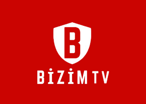 Uğur Dündar'ın Yeni TV Kanalı BİZİM TV, Yakında Yayında!