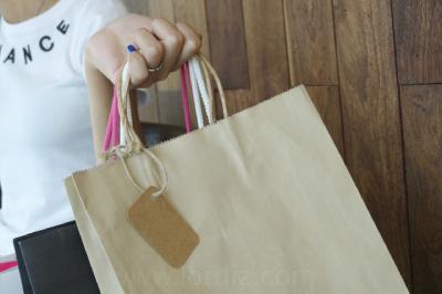 Online Alışverişin Tuzakları ve Online Alışveriş Tavsiyeleri! - internet-siteleri