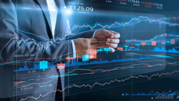 borsa takip alarm uygulamasi - Borsada Yatırım Yapanlar için Ücretsiz Borsa Takip ve Alarm Uygulamaları!
