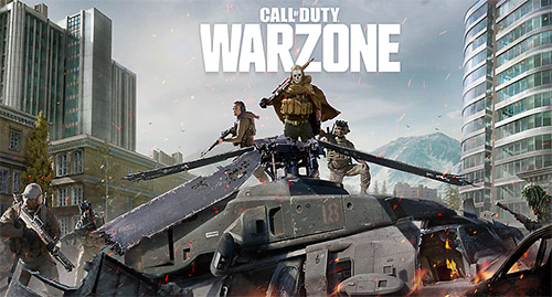 battle-royale-warzone-indir