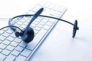 İnternet Servis Sağlayıcılarının Müşteri Hizmet Numaraları