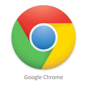 Chrome ile Videoları Tarayıcıdan Bağımsız İzlemek Artık Mümkün!