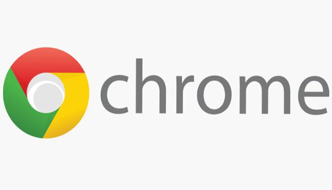 Chrome'da Web Sitesi Bildirim Ayarlarını Yönetme - windows-destek