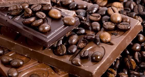 chuklet - Çikolata Nasıl Keşfedildi? Çikolatanın Tarihi!