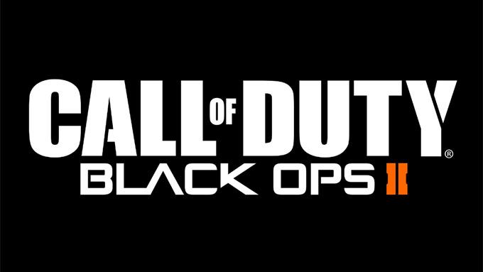 cod blackops2 - Call Of Duty Black Ops 2'yi İnternetsiz Botlu Oynama