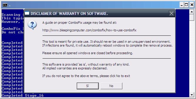 """""""Harddisk Açılmıyor, Birlikte Aç"""" Sorunu ve Çözümü - windows-destek"""