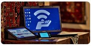 Wi-fi Direct Geliyor, Bluetooth Tarih mi Oluyor?