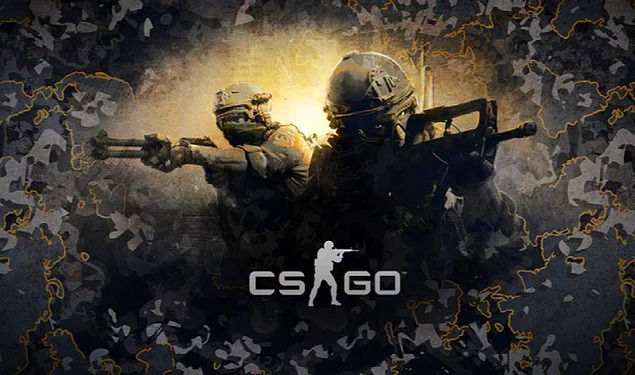 counterstrike global offensive - Counter Strike: Global Offensive Steam Atölyesinden En İyi 10 Harita