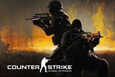 Counter Strike: Global Offensive Steam Atölyesinden En İyi 10 Harita