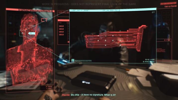 cyberpunk 2077 elonmusk neuralink - Yakın Gelecekte Dünya Cyberpunk 2077'den Farklı Olmayacak!