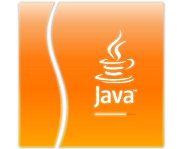 Bilgisayarımda Java Yüklü Mü? Nasıl Öğrenirim?
