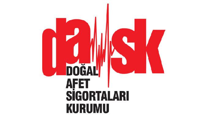 dask dogal afet sigortasi - Deprem Sigortası Prim ve Sigorta Bedeli Hesaplama