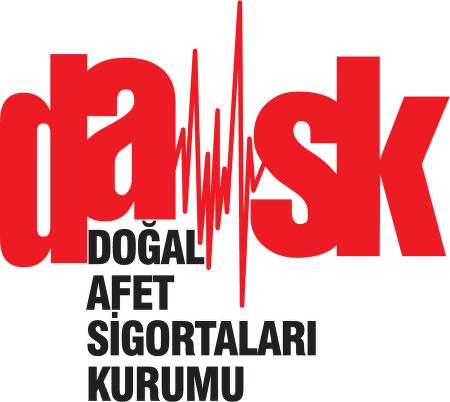 Deprem Sigortası Prim ve Sigorta Bedeli Hesaplama