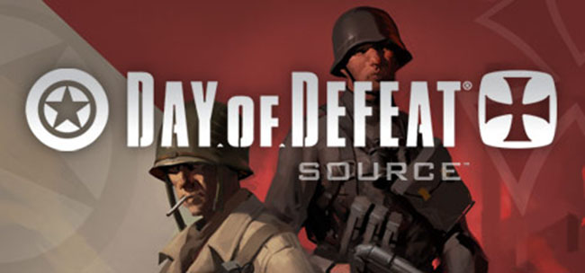 "day of defeat source bot - ""Day of Defeat: Source"" İnternetsiz Botlu Oynama (Dust, Dust2)"