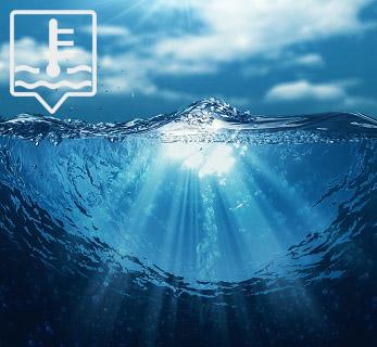 Deniz Suyu Sıcaklığı Takip Sistemi - cep-telefonu-teknoloji-haber, internet-siteleri