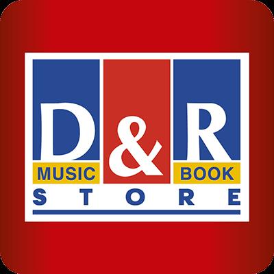 D&R Online E-Kitap Satışları Başladı