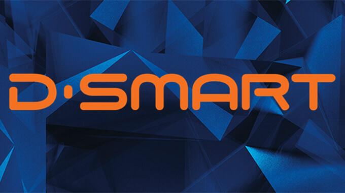 """D-Smart Modüllü Abonelik Hizmeti """"D-Fix"""" - basin-medya"""