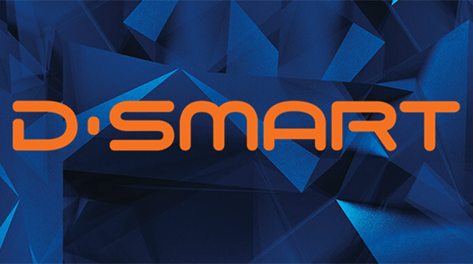 "dsmart dijital platform - D-Smart Modüllü Abonelik Hizmeti ""D-Fix"""