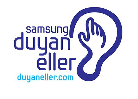 """Samsung Türkiye """"Duyan Eller"""" Tanıtım Filmi"""