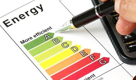 Enerji Kimlik Belgesi EKB Nedir? Ne İşe Yarar? Nasıl Alınır? - egitim-ogretim
