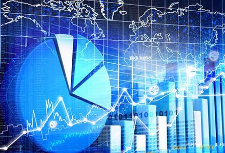 Türksat Uydusundan Ekonomi Yayını Yapan TV Kanalları