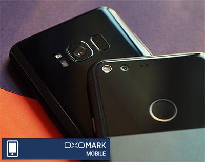 [DxOMark Onaylı] En İyi Kameraya Sahip Akıllı Telefonlar!