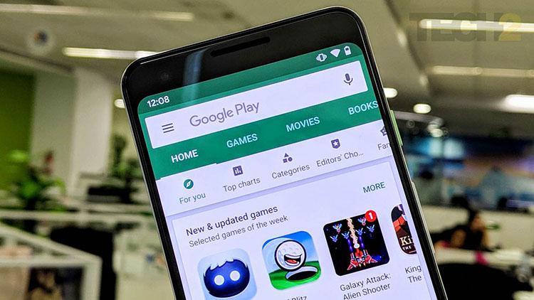 en yeni mobil oyunlar - 2021 Yılının En Yeni, En Kaliteli Mobil Oyunları!