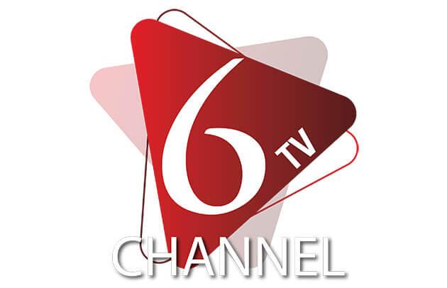 """engelsiztv channel6 kanal6 - Engelli Vatandaşın Engelsiz Televizyon Kanalı """"Kanal 6 TV"""""""