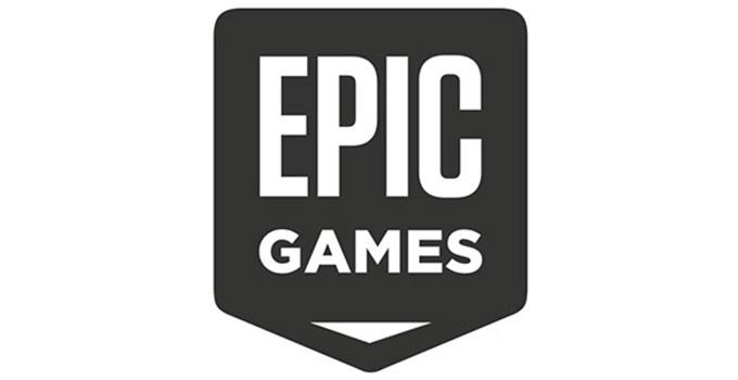 Epic Games Launcher Oyun İndirme Hızı Sınırlandırma!