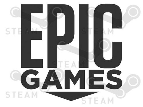 Epic Games, Oyun Mağazası Açarak Steam'e Rakip Oldu!