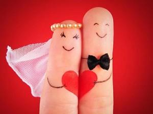 Türkiye Cumhuriyeti'nde Kaç Tür Evlenme Çeşidi Var?