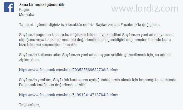face3 zpsvpoollsj - Facebook Profil Adı, Sayfa İsmi, Profil Kullanıcı Adı ve Sayfa URL'sini Değiştirme