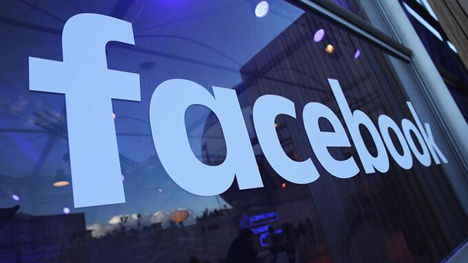 Facebook'da Videolar ve Canlı Yayınlardan Para Kazanmak! - internet-siteleri