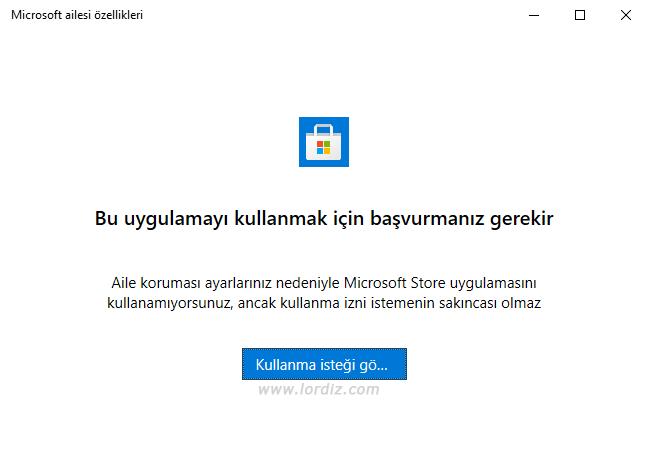 """family safety uygulama oyun engelleme - Bilgisayarlar için Ücretsiz Ebeveyn Kontrol Programı """"Family Safety"""""""