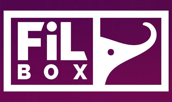 filbox dijital platform - Filbox Dijital Platformu ve Sinema Kanalları Geri Mi Dönüyor?