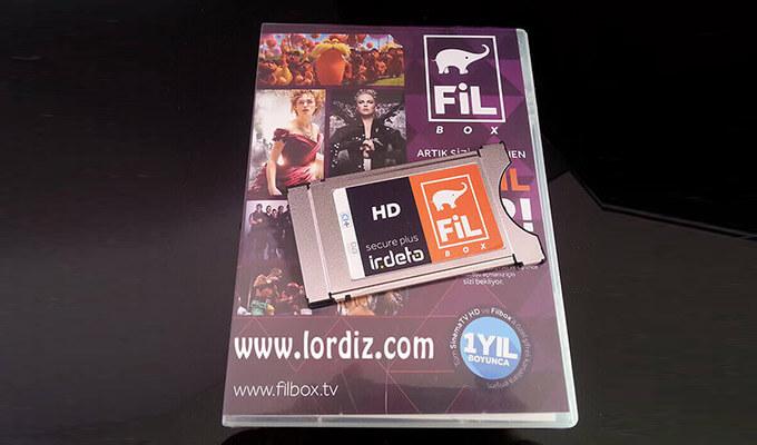 Filbox ve Sinema TV'ler Satıldı Mı? Filbox Kapandı Mı? - basin-medya