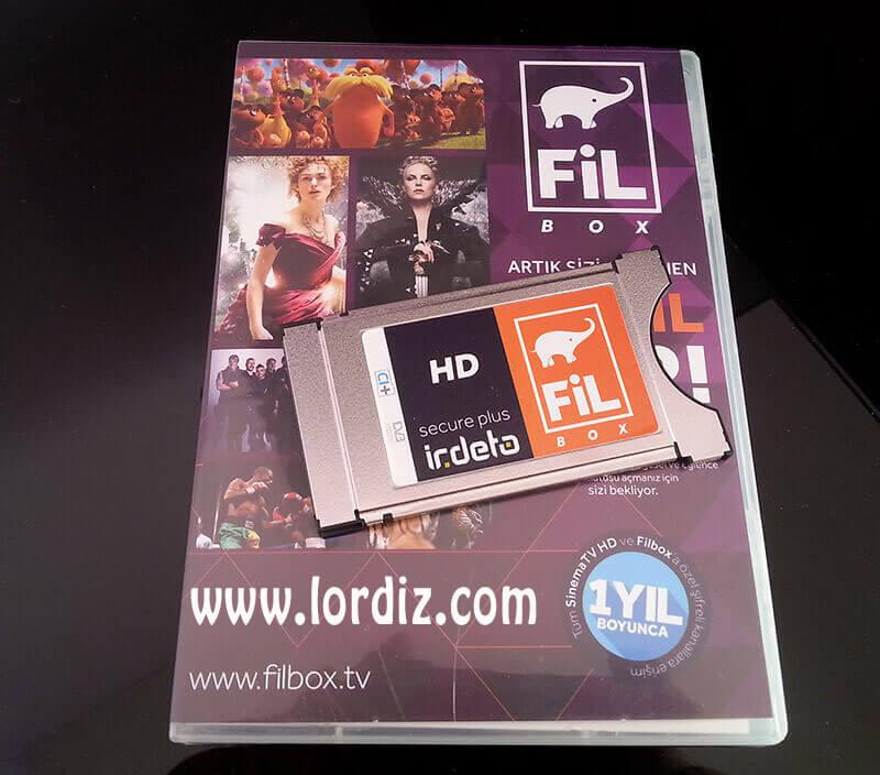 Filbox ve Sinema TV'ler Satıldı Mı? Filbox Kapandı Mı?