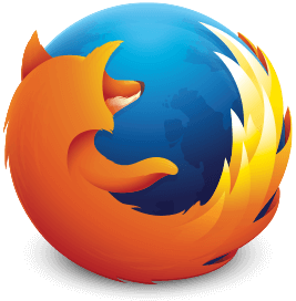Firefox İçin Flash Engelleme Eklentisi - download-yazilari