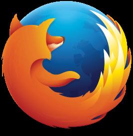 Firefox MeasureIt (Mezura) Eklentisi