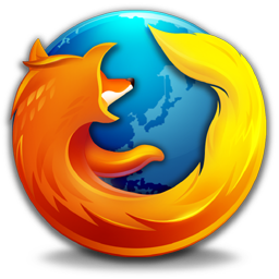 Son Sürüm Mozilla Firefox İndir