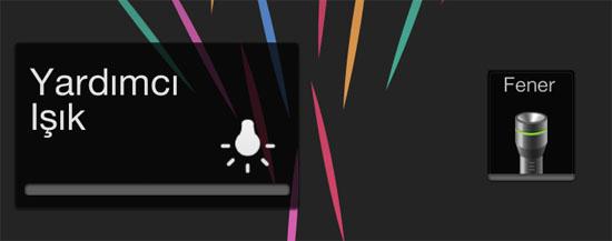 flash light widget zps70e5cf79 - Android Telefonlar için Yardımcı Işık Bileşeni