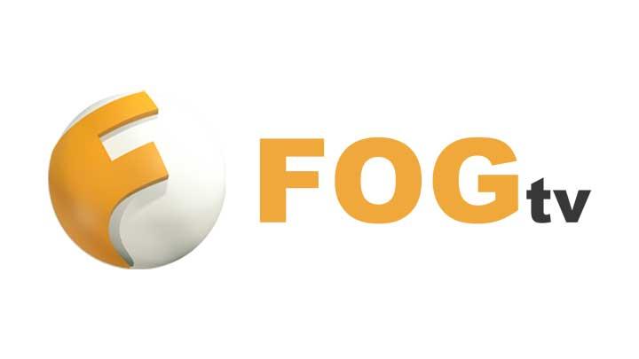 """KKTC'nin İddialı Televizyon Kanalı """"Fog Tv"""" Kapandı - basin-medya"""