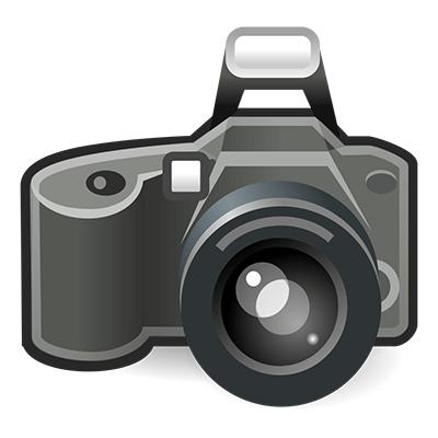 fotograf makinasi zpswuxw2208 - Dijital Fotoğraf Makinesi Alırken Nelere Dikkat Edilmeli?